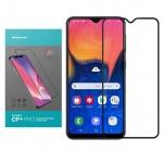 Nillkin Tvrzené Sklo 2.5D CP+ PRO Black pro Samsung Galaxy A10, 6902048178687