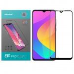 Nillkin Tvrzené Sklo 2.5D CP+ PRO Black pro Xiaomi Mi A3, 6902048181908