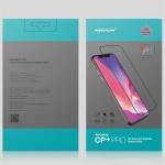 Nillkin Tvrzené Sklo 2.5D CP+ PRO Black pro Xiaomi Redmi 7, 6902048177420
