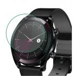 Kisswill Tvrzené Sklo 2.5D 0.3mm pro Huawei Watch GT 2e 42mm, 8596311109874