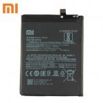 Xiaomi BM3K Original Baterie 3200mAh (Bulk), 8596311062889
