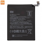 Xiaomi BN46 Original Baterie 4000mAh (Bulk), 8596311047329