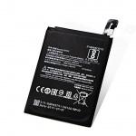 Xiaomi BN45 Original Baterie 3900mAh (Bulk), 8596311038259