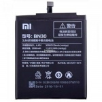 Xiaomi BN30 Original Baterie 3120mAh (Bulk), 8596311009693