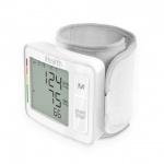 iHealth PUSH chytrý zápěstní měřič krevního tlaku, IH-KD-723