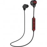 JBL Under Armour Sport Wireless Bluetooth Headphone Black, 8596311063640