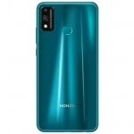 Honor 9X Lite 4GB/128GB Dual Sim Green, 51095GHP