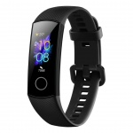 Honor Band 5 Meteorite Black, 6901443310531