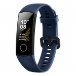 Honor Band 5 Midnight Navy, 6901443310548