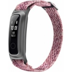 Honor Band 5 Sports Pink, 6901443329779