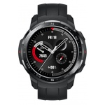 HONOR Watch GS Pro (Kanon-B19S) Charcoal Black, 6972453169365