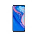 Huawei P smart Z Sapphire Blue, SP-PSMZDSLOM