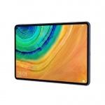 HUAWEI  MatePad Pro, TA-MPPW128BOM