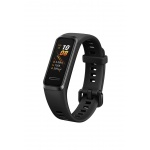 Huawei Band 4 Graphite Black, 55024462