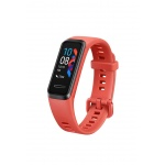 Huawei Band 4 Amber Sunrise, 55024461