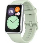 Huawei Watch Fit Green, 55025877