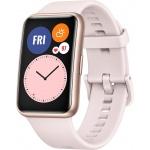 Huawei Watch Fit Pink, 55025876