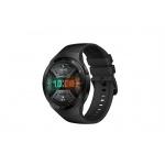Huawei Watch GT 2e Graphite Black, 55025278
