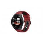 Huawei Watch GT 2e Lava Red, 55025274