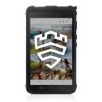 Samsung Galaxy Tab Active3 Wifi Black, SM-T570NZKAEUE