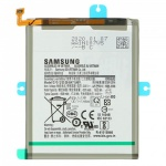 Samsung Baterie EB-BA715ABY Li-Ion 4500mAh (Service pack), EB-BA715ABY