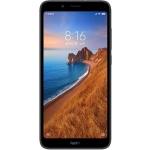 Xiaomi Redmi 7A (2/16GB) Black, 6941059625926