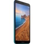 Xiaomi Redmi 7A (2/16GB) Blue, 6941059625933