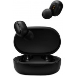 Xiaomi Mi True Wireless Earbuds Basic 2, 6934177720482
