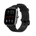 Amazfit GTS 2 mini Midnight Black, 6972596102656