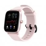 Amazfit GTS 2 mini Flamingo Pink, 6972596102663