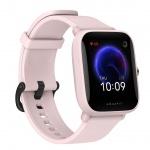 Amazfit Bip U Pink, 6972596102199