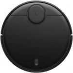 Xiaomi Mi Robot Vacuum Mop Pro Black, 6934177715556