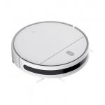 Xiaomi Mi Robot Vacuum-Mop Essential, 6934177717161
