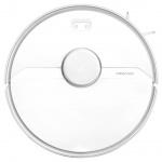 Xiaomi Roborock S6 Pure White, 6970995781427