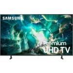 """Samsung 55"""" LED UE55RU8002 4KUHD DVB-T2/S2/C, UE55RU8002"""