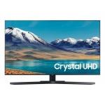 """Samsung 55"""" LED UE55TU8502 4KUHD DVB-T2/S2/C, UE55TU8502"""