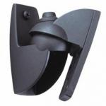 Vogels Držák repro Vogel´s VLB 500 black do 5kg, VLB 500 b