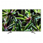 "Sony 55"" 4K HDR TV KD-55XG7077SAEP, KD55XG7077SAEP"