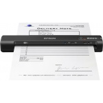 EPSON WorkForce ES-60W, B11B253401