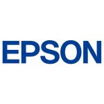 Epson WF-78xx / ET-58xx /ET-166xx / L65xx / L151xx Maintenance Box, C12C934591