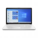 HP Laptop 17-by0032nc/Pent N5000/8GB/256GB/W10H6, 19M33EA#BCM