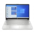 HP 15s-eq1013nc R7 4700U /16GB/1TB  /W10H6, 1R7F6EA#BCM