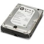 HP 6TB Enterprise SATA 7200 HDD, 3DH90AA