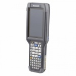 Honeywell CK65 /NUM/4GB/6703SR/Cam/GMS, CK65-L0N-DSC210E