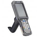 PROMO - Honeywell CK65 /NUM/2GB/6703SR/NoCam/GMS, CK65-L0N-CSN210E