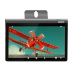 "Lenovo Yoga Smart Tab 10,1"" FHD/8-Core/4G/64/An 9, ZA3V0054CZ"