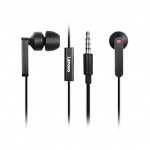 Lenovo In-Ear Headphones, 4XD0J65079