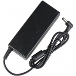 Hp Enterprise Aruba Instant On 12V Power Adapter, R3X85A