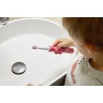 SOC 0911RS dětský zubní kartáček SENCOR