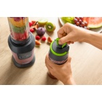 SBL 7175RS smoothie mixér SENCOR